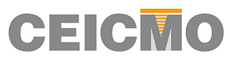 logoceicmo.png