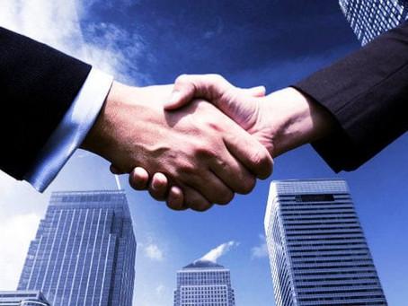 Pequeño y medianos empresarios piden extender subsidio a la nómina