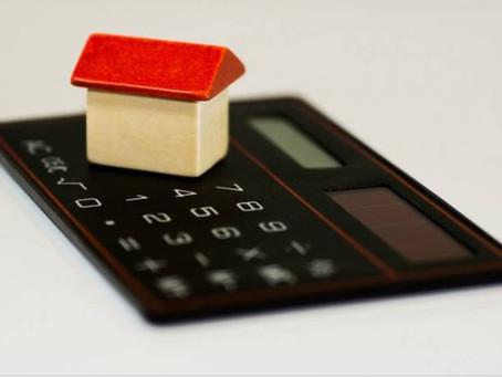 Hogares colombianos han invertido $32,3 billones en vivienda nueva en el último año.