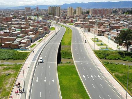 Estas son las tres claves para la recuperación económica de la región
