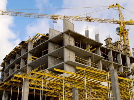 Para acceder al nuevo subsidio de vivienda no VIS se podrá usar leasing habitacional
