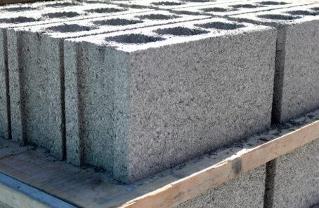 Producción y despachos de cemento se recuperan en Colombia respecto a meses previos