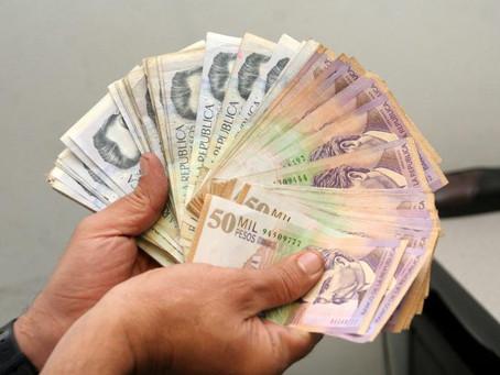 Riesgo de crédito, prioridad del sistema financiero en 2021