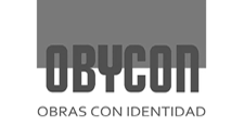 obycon.png