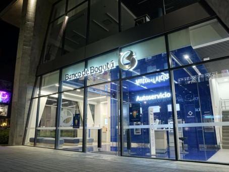 Banco de Bogotá sella alianza para promover el desempeño empresarial