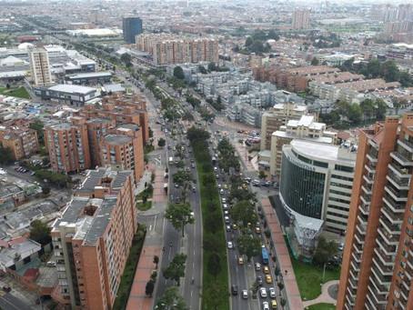 ¿Por qué son escasas las viviendas de interés prioritario en Bogotá?