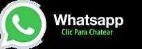boton-whatsapp-png.png