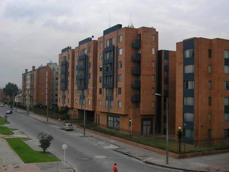 Récord histórico en venta de viviendas en el país en el mes de noviembre