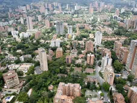 Desde septiembre, colombianos podrán acceder a subsidio para compra de vivienda no VIS