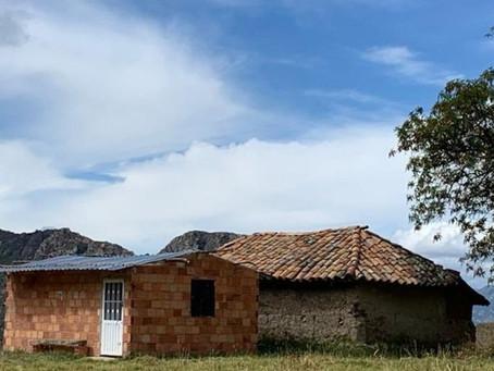Mincultura logró que la vivienda de interés cultural (VIC) sea parte de la ley de vivienda de Colomb
