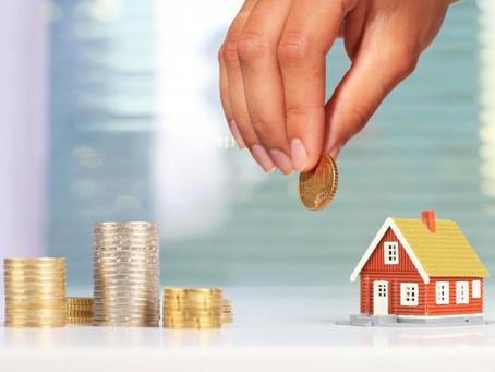 Cuatro subsidios a los que puede acudir para comprar casa.