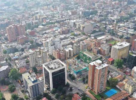 Venta de vivienda se expandió 6,4% en septiembre según Anif