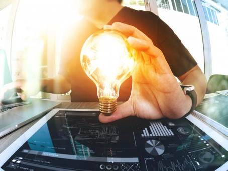 La región se enfrenta a un grave déficit de talento digital