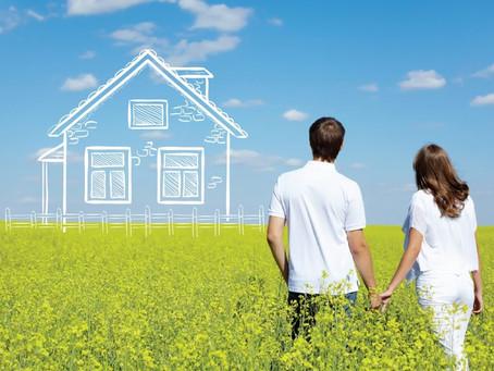 ¿Cómo acceder a los subsidios del programa 'Vivienda social para el campo'?