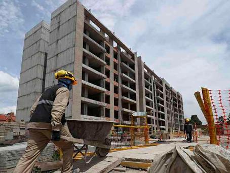 Lanzan programa para financiar remodelación de viviendas en Colombia