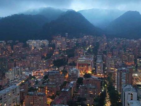 El precio de los arriendos comerciales en Bogotá ha caído en un 15%