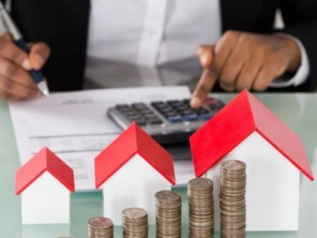 Datacrédito ve fuerte recuperación del crédito que seguirá en 2021