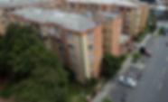 plaza_baviera_04.jpg