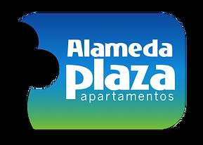 logotipo_alameda_plaza_01_poster_u171941