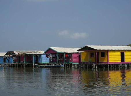 Sostenibilidad, el nuevo camino de la construcción de vivienda en Colombia.