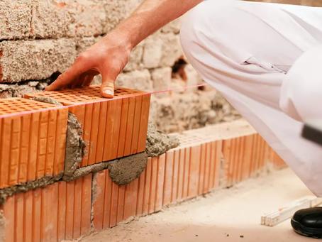 Construcción de vías, infraestructura y vivienda, clave para la reactivación económica.