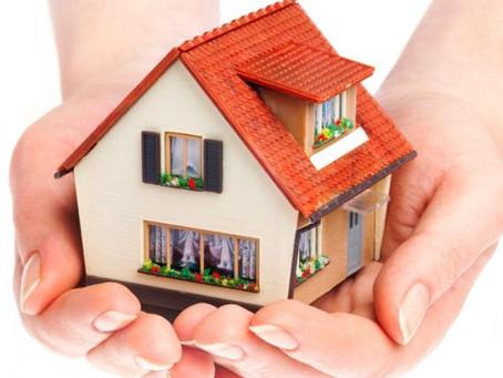 Colombia estima entregar total de subsidios de vivienda a mediados de 2022