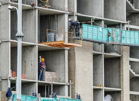 En agosto se reactivó la vivienda: ¿Qué viene ahora para la construcción?
