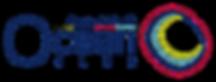 logotipo_ocean_poster_u172554.png