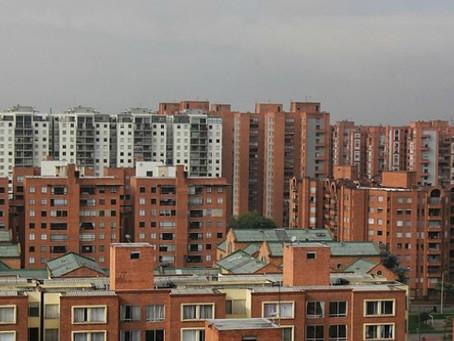 La devastadora crisis del 99 en el sector inmobiliario: no se repetirá.