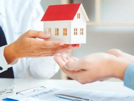 ¿Casa nueva en 2021? Le contamos cómo acceder a subsidio de vivienda