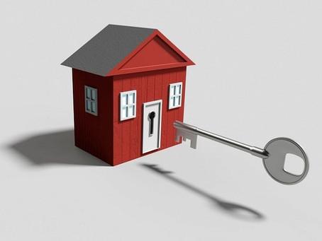 Desde el 18 de septiembre los colombianos podrán acceder a subsidios de vivienda no VIS