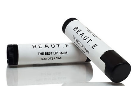 free-stuff-beauty-the-best-lip-balm-vegan-all-natural-lip-balm-made-in-canad-beaute-clean-skincare_e