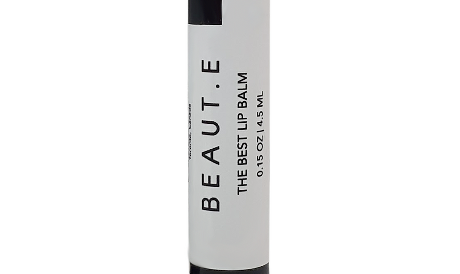 The Best Lip Balm       (Free for a limited time)