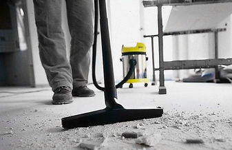 after-builders-cleaning-Dublin-16x8_edit