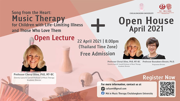 Open Lecture + Open House_Final-01.jpg