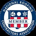 NRCA_logo-transparent-e1450714892724.png