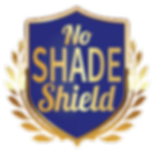 No-shade-shield.png