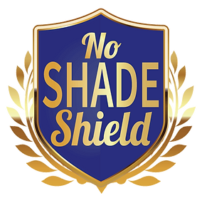 No-shade-shield.png