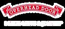 Overhead-Door-Comapny-of-Battle-Creek-an