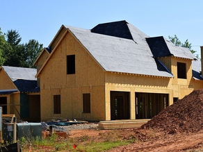 10 Tips for Building a Custom Home from Scratch