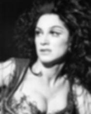 Catherine Wolf 30.jpg