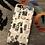 Thumbnail: Чехол на айфон Философи Телефоны