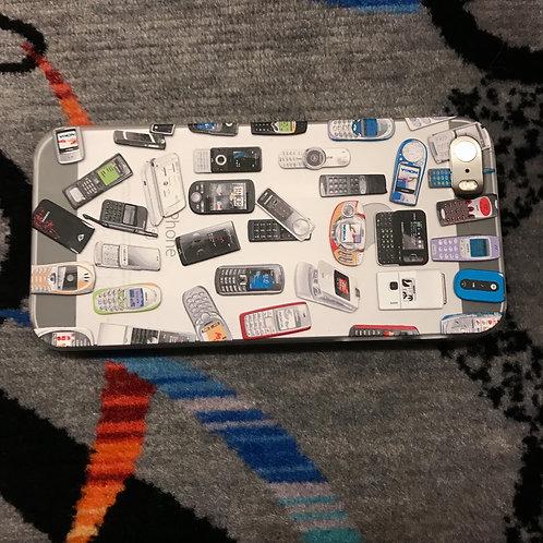 Чехол на айфон Философи Телефоны