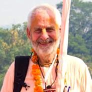 Sripad BV Nemi Maharaja