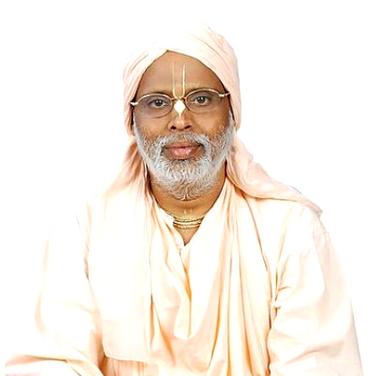 Sripad BV Vana Maharaja
