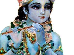 Kṛṣṇa's Mercy is Dependent on Snehamaya-sevā