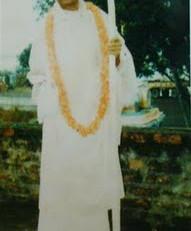 Śrī Śrīmad Bhakti Gaurava Vaikhānasa Mahārāja's Viraha Mahotsava