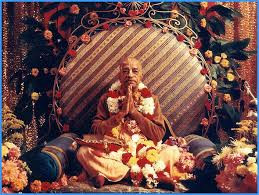 Glorification of Pūjyapāda Svāmī Mahārāja