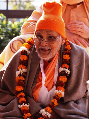 Should We Become Fully Surrendered Before We Start Practicing Bhakti?