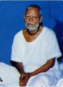 Glorification of Śrīla Kṛṣṇadāsa Bābājī Mahārāja